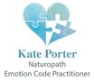KatePorterNaturopathy